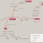 complete-route-van-de-thalys-trein
