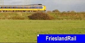 frieslandrail