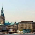 Met-de-trein-naar-Hamburg-v