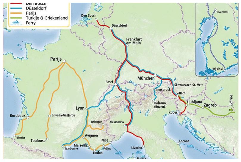 autotrein-italie-den-bosch-