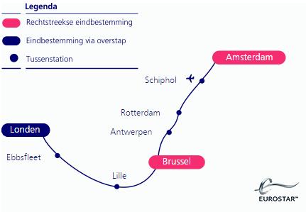 met-de-trein-naar-londen-re