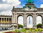 Jubelpark-in-Brussel
