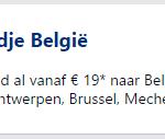 trein-naar-belgie-aanbieding