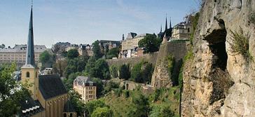 met-de-trein-naar-luxemburg
