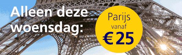 trein-naar-parijs-woensdag-2-november-25-euro