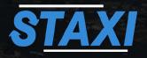 samenwerking staxi met thalys trein