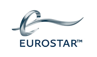 Eurostar-Logo treinreis lille
