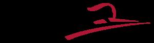 Thalys_Logo lille reizen