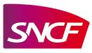 logo sncf trein naar lille