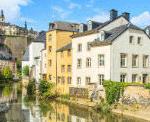 trein-naar-luxemburg - kopie