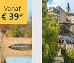 leipzig en luxemburg treinreis