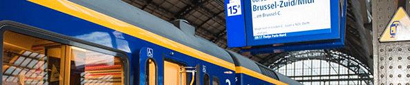 ontdek-belgie-met-de-trein