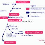 route-thalys-trein-naar-parijs-update 2019